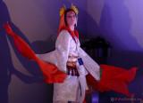 otaku-festival-concurs-cosplay-23.JPG