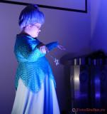 otaku-festival-concurs-cosplay-24.JPG