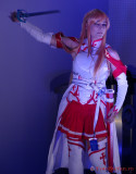 otaku-festival-concurs-cosplay-9.JPG
