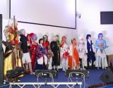 otaku-festival-concurs-cosplay-30.JPG