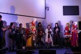 otaku-festival-concurs-cosplay-34.JPG