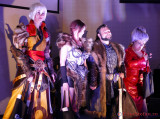 otaku-festival-concurs-cosplay-36.JPG
