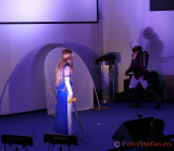 otaku-festival-cosplay-concurs-1.JPG