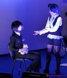 otaku-festival-cosplay-concurs-16.JPG