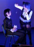 otaku-festival-cosplay-concurs-17.JPG