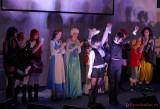 otaku-festival-cosplay-concurs-22.JPG