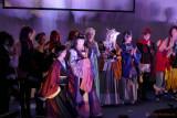otaku-festival-cosplay-concurs-23.JPG