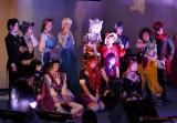 otaku-festival-cosplay-concurs-24.JPG