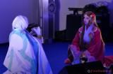 otaku-festival-cosplay-concurs-4.JPG