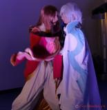 otaku-festival-cosplay-concurs-7.JPG