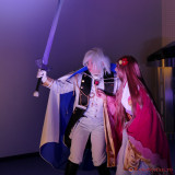otaku-festival-cosplay-concurs-8.JPG