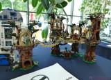 otaku-festival-lego-3.JPG