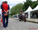 t-festival-bucuresti-21.JPG
