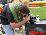 t-festival-bucuresti-23.JPG