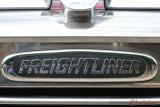 t-festival-bucuresti-Freigthliner-2.JPG