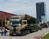 t-festival-bucuresti-Scania-R-500-1.JPG