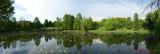 panasonic-fz1000-panorama-9.JPG