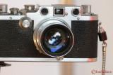 Panasonic-FZ1000-67.JPG