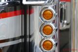 Panasonic-FZ1000-89.JPG