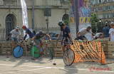 bike-polo-Street-Delivery-bucureti-9.JPG