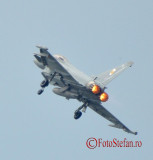 eurofighter-typhoon-bias-2015-25.JPG