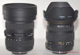 Sigma-12-24-17-50-Nikon-1.JPG