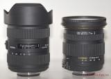 Sigma-12-24-17-50-Nikon-2.JPG