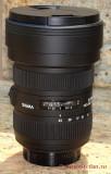 Sigma-12-24mm-f4.5-5.6-DG-HSM-II-1.JPG