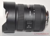 Sigma-12-24mm-f4.5-5.6-DG-HSM-II-10.JPG