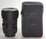 Sigma-12-24mm-f4.5-5.6-DG-HSM-II-11.JPG