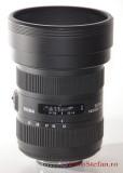 Sigma-12-24mm-f4.5-5.6-DG-HSM-II-12.JPG
