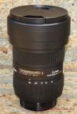 Sigma-12-24mm-f4.5-5.6-DG-HSM-II-2.JPG