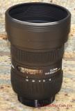 Sigma-12-24mm-f4.5-5.6-DG-HSM-II-3.JPG