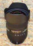 Sigma-12-24mm-f4.5-5.6-DG-HSM-II-5.JPG
