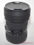 Sigma-12-24mm-f4.5-5.6-DG-HSM-II-6.JPG