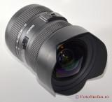 Sigma-12-24mm-f4.5-5.6-DG-HSM-II-8.JPG