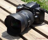 Sigma-12-24mm-f4.5-5.6-DG-HSM-II-Nikon-1.JPG