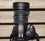 Sigma-12-24mm-f4.5-5.6-DG-HSM-II-Nikon-2.JPG