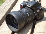 Sigma-12-24mm-f4.5-5.6-DG-HSM-II-Nikon-3.JPG