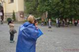 Sighisoara-Sigma-12-24-HSM-Nikon-119.JPG