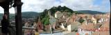 sighisoara-poze-panoramic-1.JPG