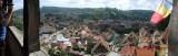 sighisoara-poze-panoramic-2.JPG