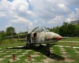 muzeul-aviatiei-bucuresti-12.JPG