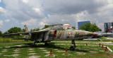 muzeul-aviatiei-bucuresti-13.JPG