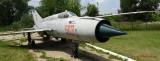 muzeul-aviatiei-bucuresti-14.JPG