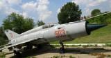 muzeul-aviatiei-bucuresti-15.JPG