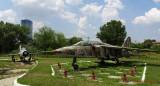 muzeul-aviatiei-bucuresti-16.JPG