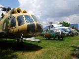 muzeul-aviatiei-bucuresti-2.JPG