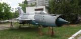 muzeul-aviatiei-bucuresti-31.JPG