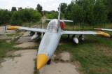 muzeul-aviatiei-bucuresti-35.JPG